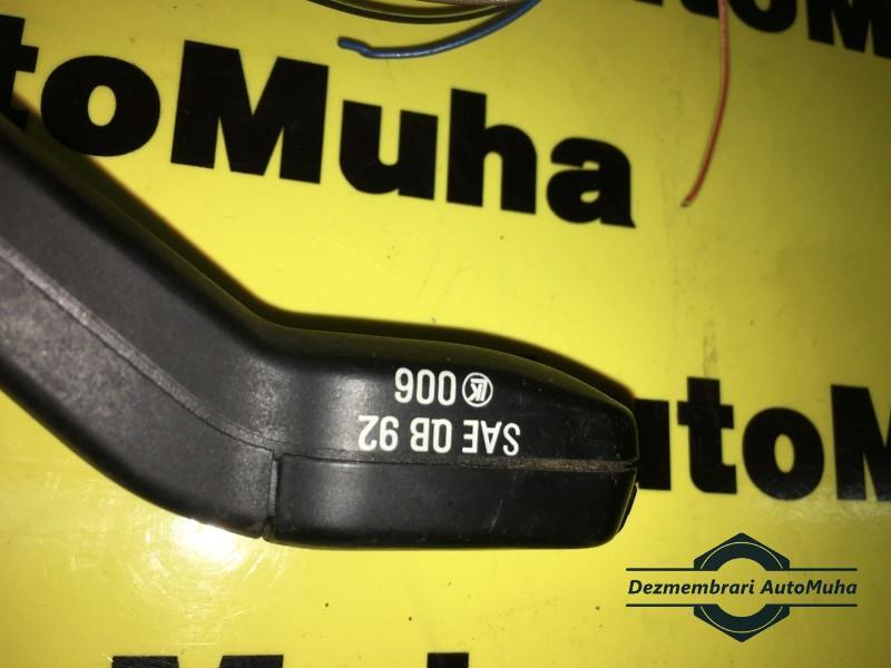 Maneta semnalizare BMW saeqb92